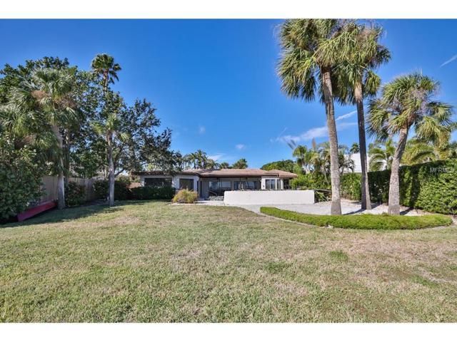 462 Bowdoin Circle, Sarasota, FL 34236 (MLS #A4202496) :: KELLER WILLIAMS CLASSIC VI