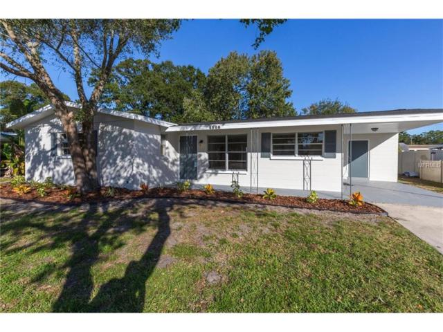 4508 S Trask Street, Tampa, FL 33611 (MLS #A4202502) :: Cartwright Realty