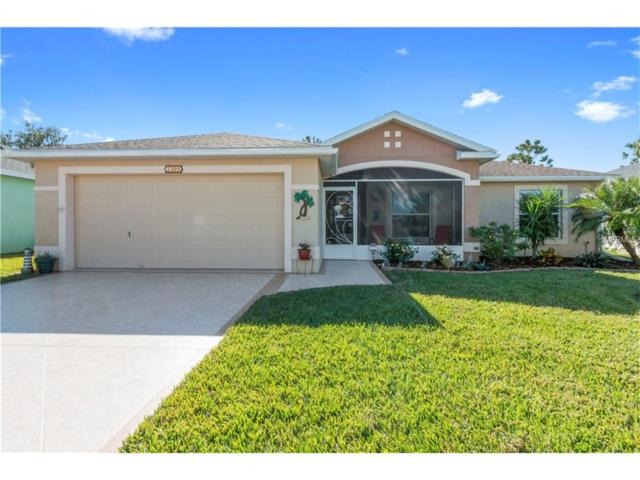 3309 53RD Street E, Palmetto, FL 34221 (MLS #A4202508) :: Medway Realty