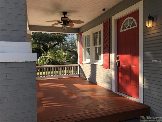 2508 N Glenwood Drive, Tampa, FL 33602 (MLS #A4202521) :: Dalton Wade Real Estate Group
