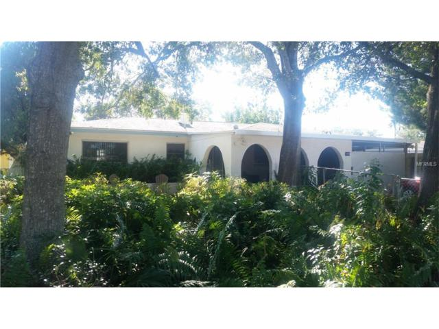 1588 76TH Avenue N, St Petersburg, FL 33702 (MLS #A4202522) :: Dalton Wade Real Estate Group