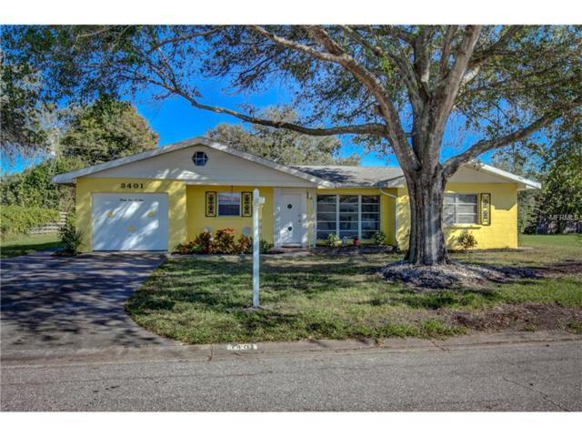 3401 Key Avenue, Sarasota, FL 34239 (MLS #A4202527) :: Sosa | Philbeck Real Estate Group