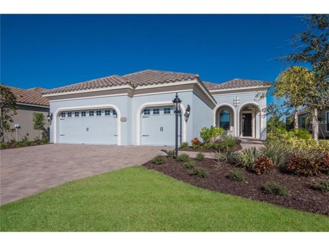 15213 Castle Park Terrace, Lakewood Ranch, FL 34202 (MLS #A4202553) :: NewHomePrograms.com LLC