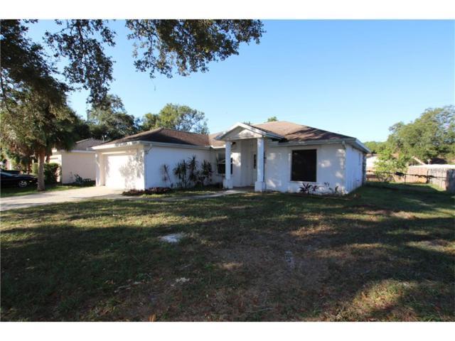5007 Barcelona Avenue, Sarasota, FL 34235 (MLS #A4202580) :: Dalton Wade Real Estate Group