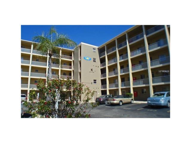 3580 Lake Bayshore Drive K211, Bradenton, FL 34205 (MLS #A4202583) :: Dalton Wade Real Estate Group
