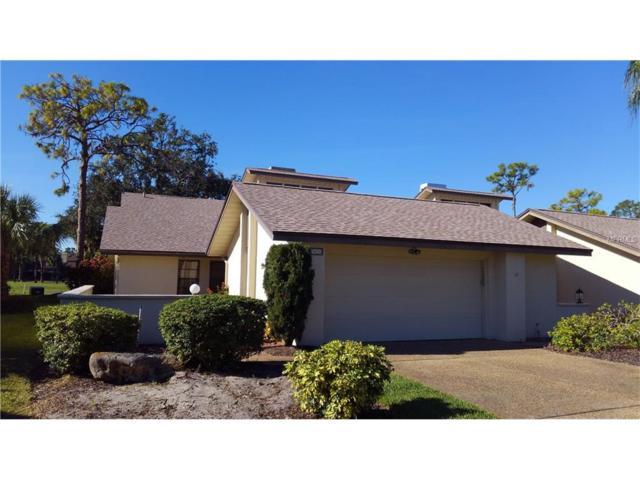 4648 La Jolla Drive 8C, Bradenton, FL 34210 (MLS #A4202645) :: Medway Realty
