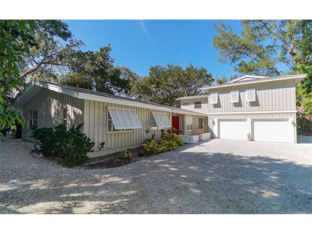 7676 Midnight Pass Road, Sarasota, FL 34242 (MLS #A4202655) :: TeamWorks WorldWide