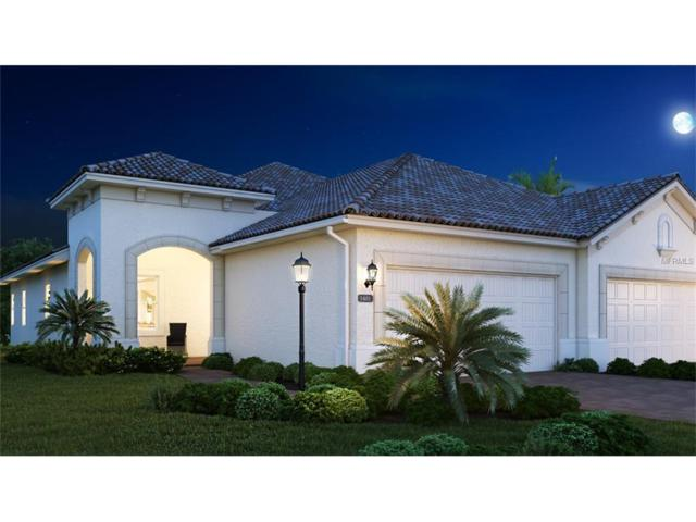 7104 Playa Bella Drive, Bradenton, FL 34209 (MLS #A4202679) :: The Duncan Duo Team