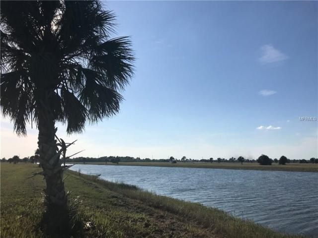 35/37 Sunflower Drive, Placida, FL 33946 (MLS #A4202696) :: The BRC Group, LLC