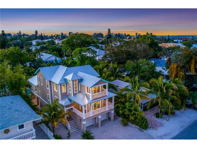 404 Magnolia Avenue, Anna Maria, FL 34216 (MLS #A4202815) :: Medway Realty