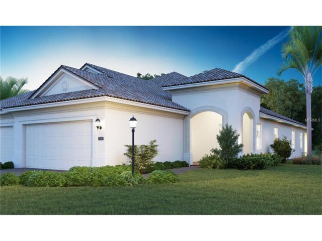 7102 Playa Bella Drive, Bradenton, FL 34209 (MLS #A4202886) :: Griffin Group