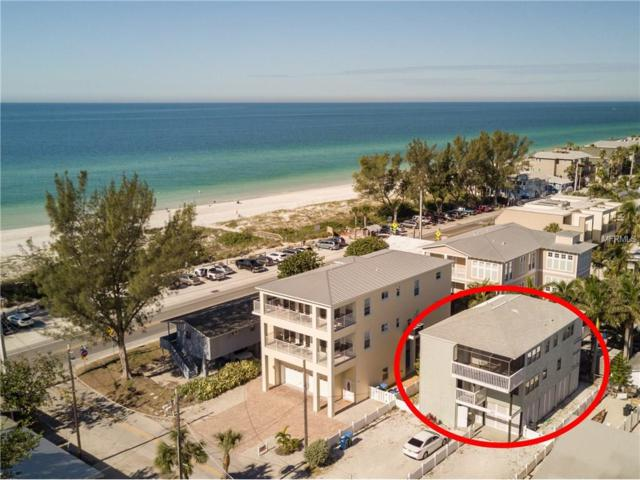 104 6TH Street S A, Bradenton Beach, FL 34217 (MLS #A4202901) :: TeamWorks WorldWide