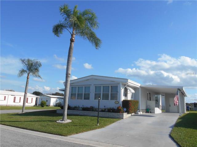 4419 14TH Street E, Ellenton, FL 34222 (MLS #A4202987) :: Medway Realty