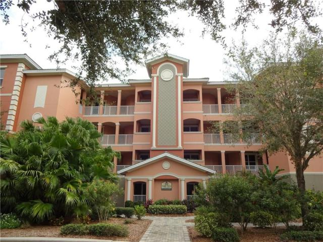 5203 Manorwood Drive 2B, Sarasota, FL 34235 (MLS #A4203004) :: The Duncan Duo Team