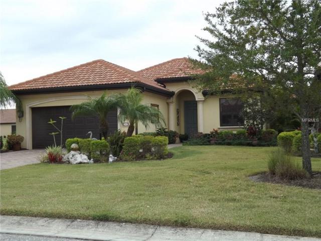 6167 27TH Street E, Ellenton, FL 34222 (MLS #A4203448) :: The Duncan Duo Team