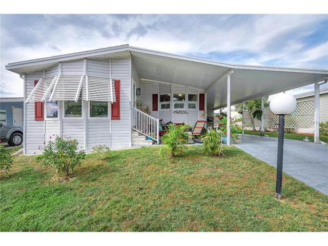 8312 Nancy Lane, Ellenton, FL 34222 (MLS #A4203462) :: Medway Realty