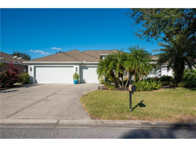12340 30TH Street E, Parrish, FL 34219 (MLS #A4203541) :: TeamWorks WorldWide