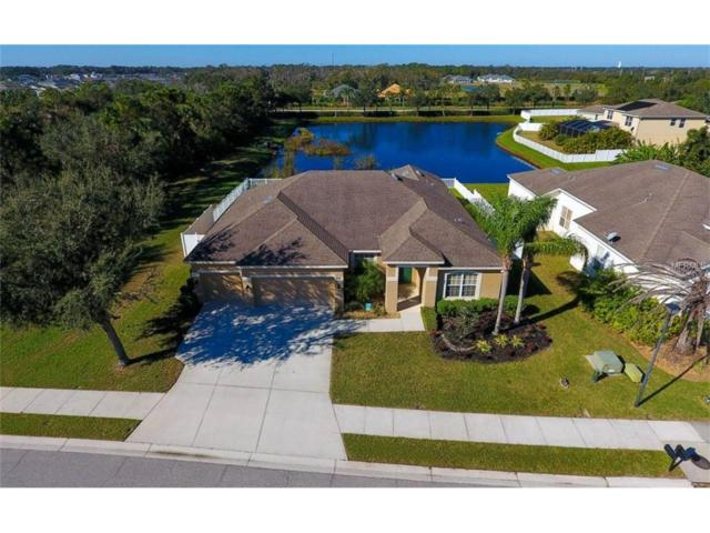 4507 Noble Place, Parrish, FL 34219 (MLS #A4203615) :: TeamWorks WorldWide