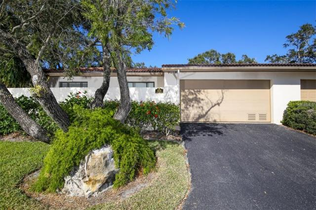 3820 Sun Eagle Lane N/A, Bradenton, FL 34210 (MLS #A4203714) :: Medway Realty