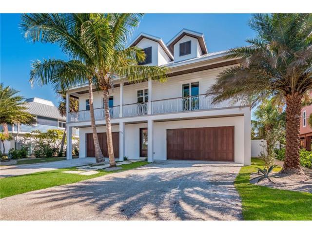 523 Kumquat Drive, Anna Maria, FL 34216 (MLS #A4203737) :: Medway Realty