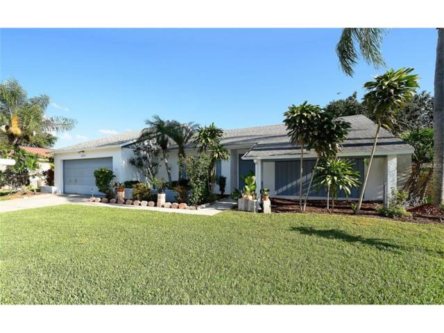 3821 Easton Street, Sarasota, FL 34238 (MLS #A4203812) :: Medway Realty