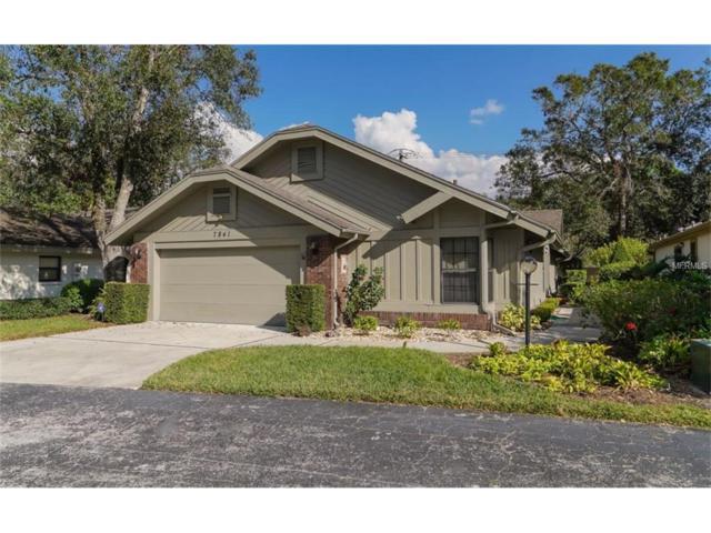 7841 Pine Trace Drive, Sarasota, FL 34243 (MLS #A4203840) :: The Duncan Duo Team
