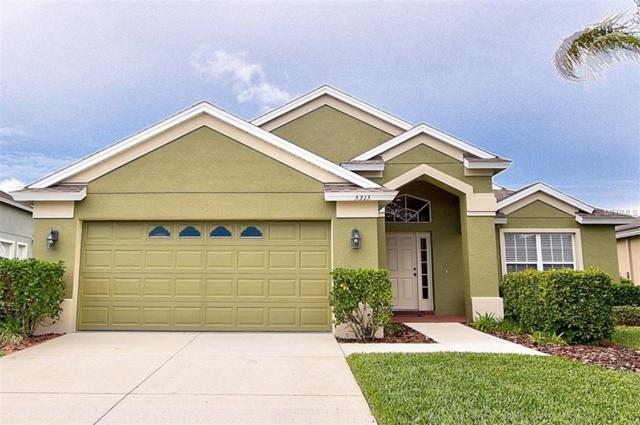5315 119TH Terrace E, Parrish, FL 34219 (MLS #A4203913) :: Medway Realty