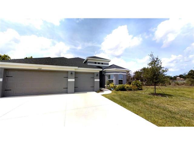 11307 77TH Street E, Parrish, FL 34219 (MLS #A4203925) :: TeamWorks WorldWide