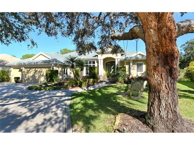 1265 Sorrento Woods Boulevard, Nokomis, FL 34275 (MLS #A4203955) :: TeamWorks WorldWide