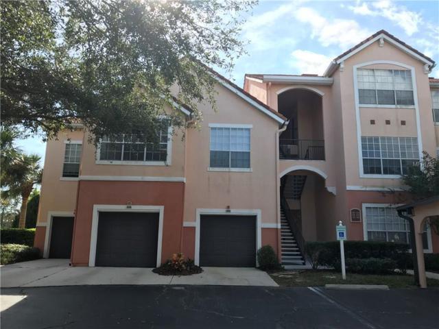 4138 Central Sarasota Parkway #1514, Sarasota, FL 34238 (MLS #A4203966) :: Medway Realty