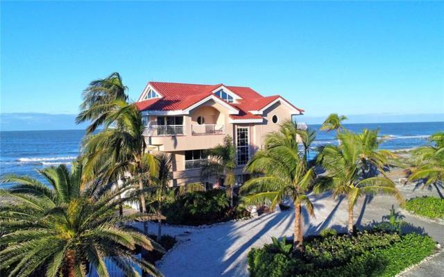 9230 Blind Pass Road, Sarasota, FL 34242 (MLS #A4203975) :: Medway Realty