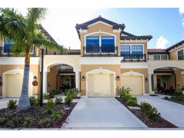 4943 Oarsman Court, Sarasota, FL 34243 (MLS #A4204004) :: McConnell and Associates