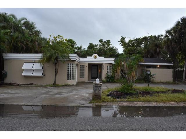 170 Faubel Street, Sarasota, FL 34242 (MLS #A4204045) :: TeamWorks WorldWide