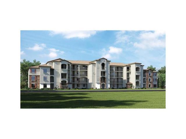 16814 Vardon Terrace #202, Lakewood Ranch, FL 34202 (MLS #A4204058) :: TeamWorks WorldWide
