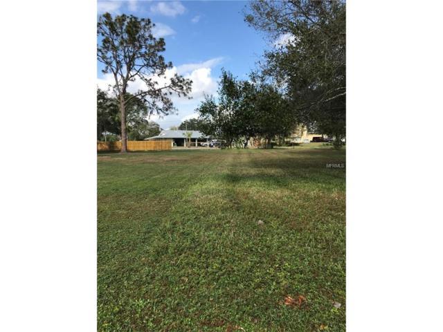 8112 29TH Street E, Ellenton, FL 34222 (MLS #A4204093) :: Medway Realty