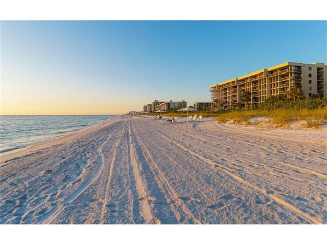1055 Gulf Of Mexico Drive #401, Longboat Key, FL 34228 (MLS #A4204162) :: TeamWorks WorldWide
