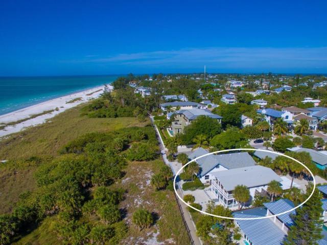 104 Oak Avenue, Anna Maria, FL 34216 (MLS #A4204199) :: Medway Realty