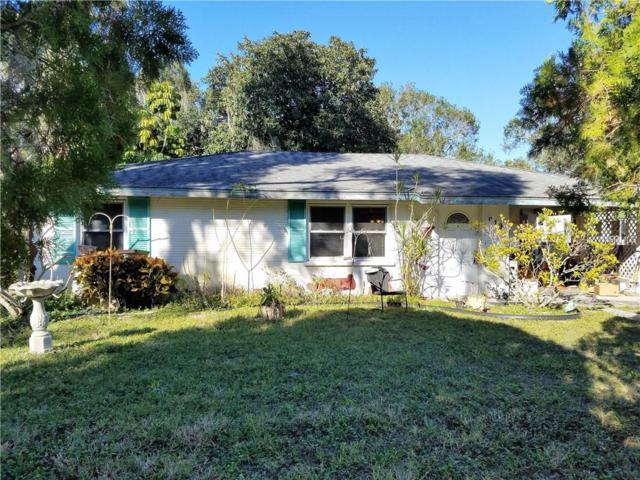919 59TH AVENUE Terrace E, Bradenton, FL 34203 (MLS #A4204226) :: TeamWorks WorldWide