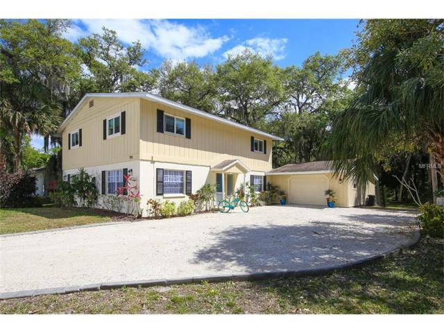 592 Nightingale Road, Venice, FL 34293 (MLS #A4204252) :: TeamWorks WorldWide