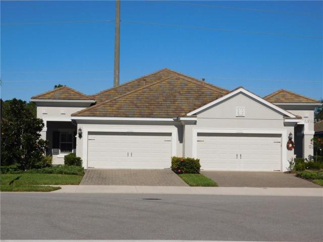 5340 Fairfield Boulevard, Bradenton, FL 34203 (MLS #A4204253) :: TeamWorks WorldWide