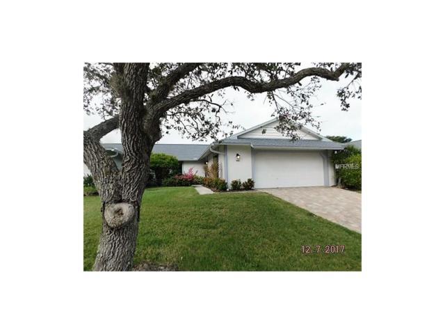 1664 Pintail Way #10, Sarasota, FL 34231 (MLS #A4204254) :: TeamWorks WorldWide
