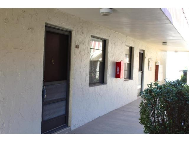 78 Boundary Boulevard #182, Rotonda West, FL 33947 (MLS #A4204257) :: The BRC Group, LLC