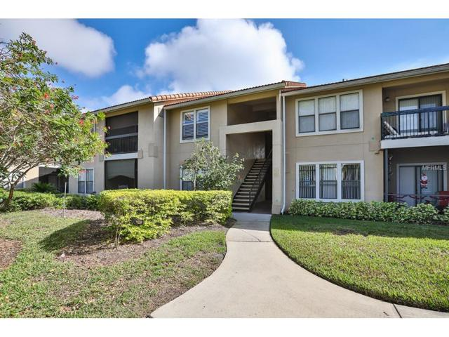 4005 Crockers Lake Boulevard #12, Sarasota, FL 34238 (MLS #A4204266) :: TeamWorks WorldWide