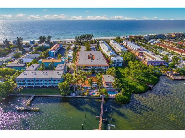 1325 Gulf Drive N #169, Bradenton Beach, FL 34217 (MLS #A4204283) :: Armel Real Estate