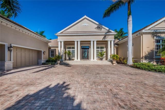 7921 Waterton Lane, Lakewood Ranch, FL 34202 (MLS #A4204311) :: White Sands Realty Group