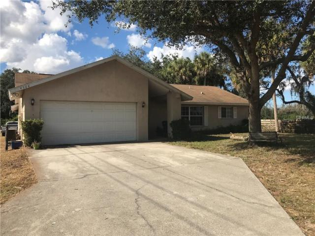 4504 37TH Street E, Bradenton, FL 34203 (MLS #A4204342) :: Medway Realty