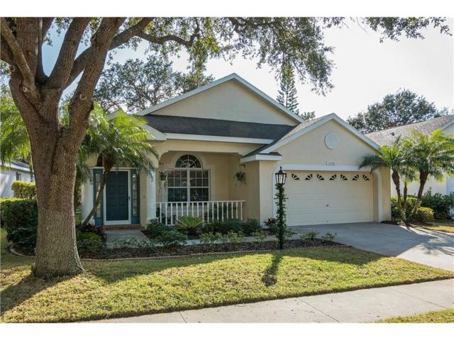 11504 Water Willow Avenue, Lakewood Ranch, FL 34202 (MLS #A4204370) :: Medway Realty