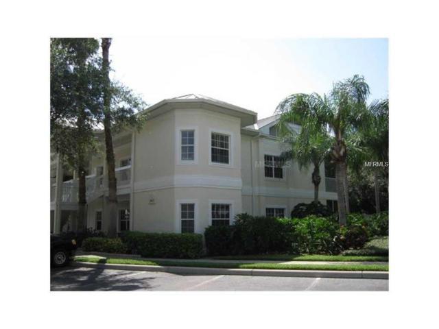 3605 54TH Drive W #101, Bradenton, FL 34210 (MLS #A4204371) :: Lovitch Realty Group, LLC