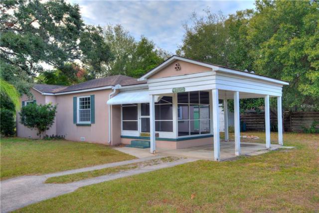 2312 11TH Avenue W, Bradenton, FL 34205 (MLS #A4204375) :: Medway Realty