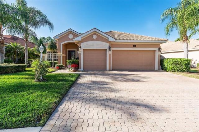 7755 Us Open Loop, Lakewood Ranch, FL 34202 (MLS #A4204453) :: Medway Realty